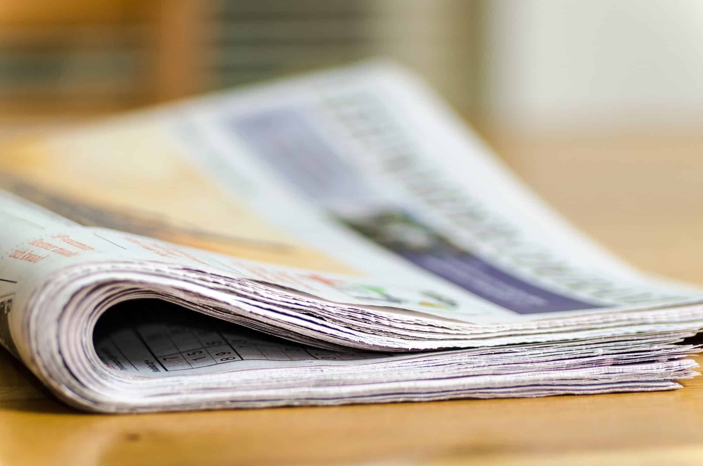 newspapers-444447-scaled