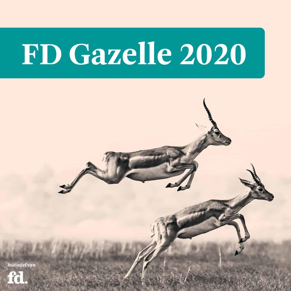 FD_Gazellen_1200x1200_zondersponsor