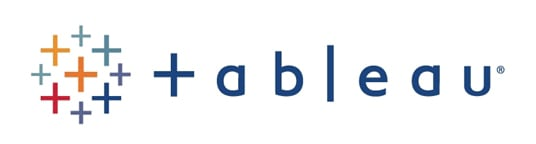 Tableau-New-Logo-April-12-2016[1]
