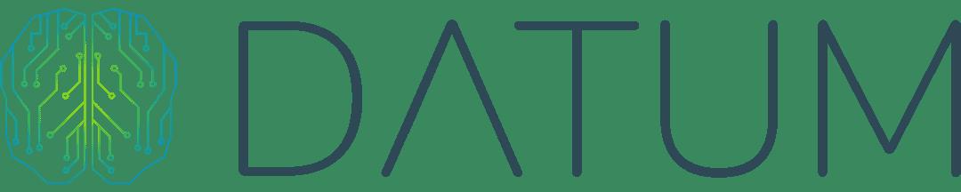 datum-logo-web-2
